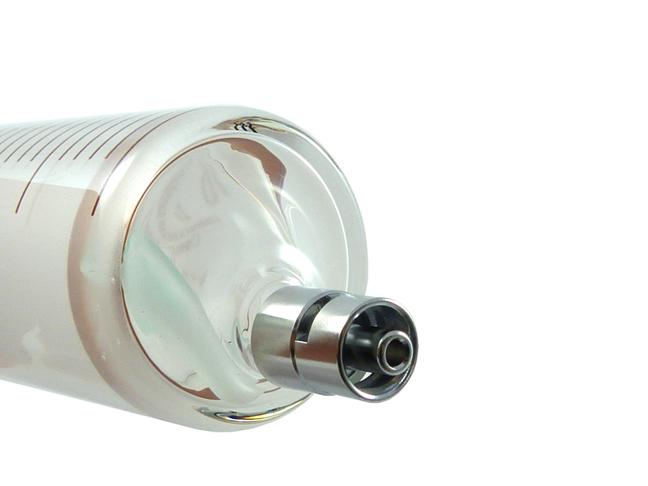 eccentric-metal-luer-lock-tip-5154.jpg